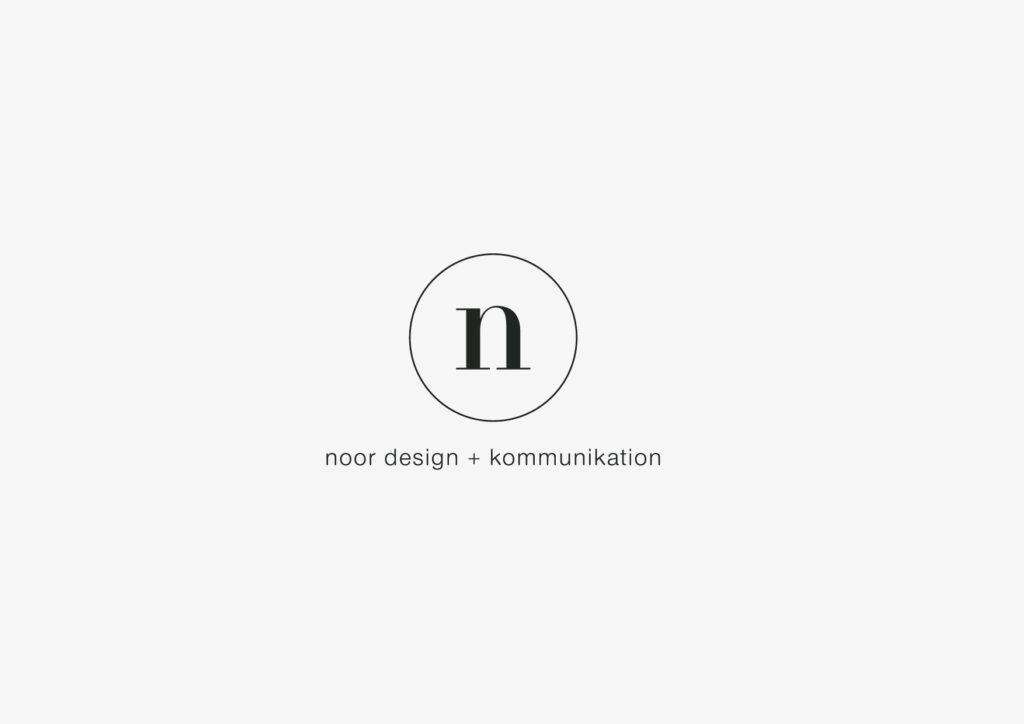 ID + logo design