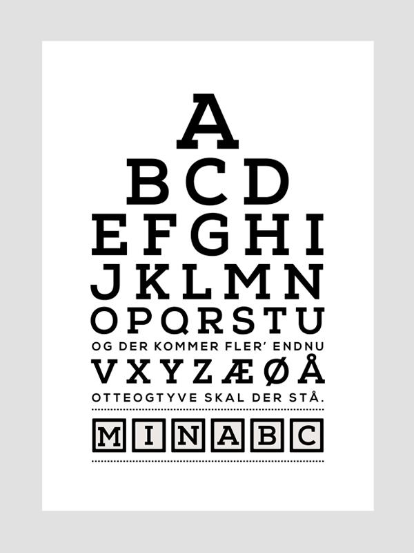 alfabettavle_noordisk_minabc_sort