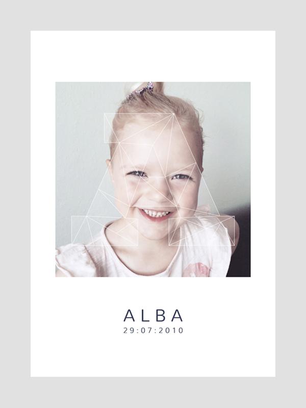 navneplakat_noordisk_foto-grafisk_alba