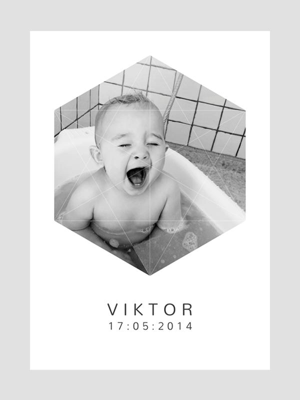 navneplakat_noordisk_foto-grafisk_viktor